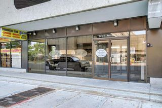 Photo 43: 2312 221 6 Avenue SE in Calgary: Downtown Commercial Core Apartment for sale : MLS®# A1132923
