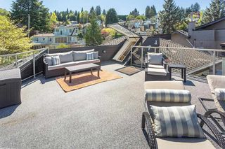Photo 25: 4315 W 3RD Avenue in Vancouver: Point Grey House for sale (Vancouver West)  : MLS®# R2576391