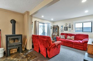 Photo 25: 2577 Copperfield Rd in : CV Courtenay City House for sale (Comox Valley)  : MLS®# 885217