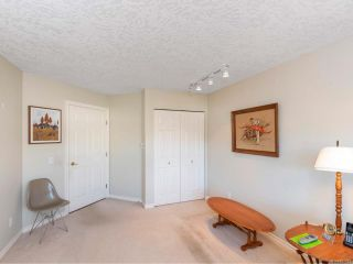 Photo 27: 805 Country Club Dr in COBBLE HILL: ML Cobble Hill House for sale (Malahat & Area)  : MLS®# 827063