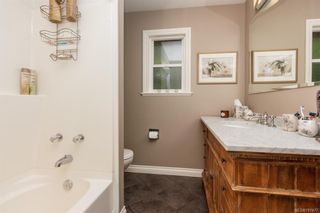Photo 19: 1814 Jeffree Rd in Central Saanich: CS Saanichton House for sale : MLS®# 797477