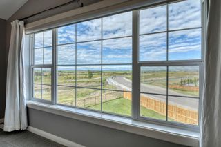 Photo 34: 137 Sandpiper Point: Chestermere Detached for sale : MLS®# A1021639