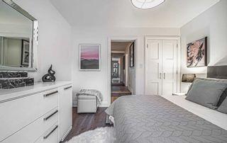 Photo 14: 374 Logan Avenue in Toronto: South Riverdale House (3-Storey) for sale (Toronto E01)  : MLS®# E5202554