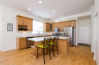 Photo 11: 112 CHESTNUT Court in Port Moody: Heritage Woods PM House for sale : MLS®# R2464812