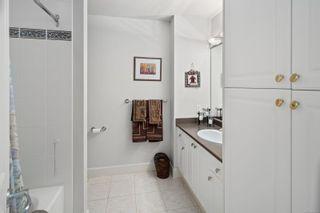 Photo 18: 624 21 Dallas Rd in : Vi James Bay Condo for sale (Victoria)  : MLS®# 862931