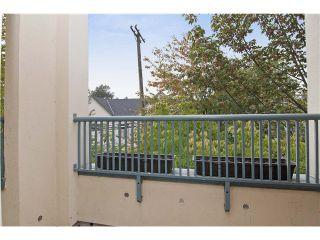 Photo 12: 319 295 SCHOOLHOUSE Street in Coquitlam: Maillardville Condo for sale : MLS®# V1028195