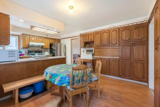 Photo 10: 1115 W 58TH Avenue in Vancouver: South Granville House for sale (Vancouver West)  : MLS®# R2268700