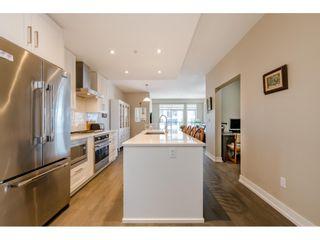 "Photo 10: 310 1420 JOHNSTON Road: White Rock Condo for sale in ""SALTAIRE"" (South Surrey White Rock)  : MLS®# R2442292"