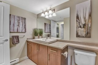 Photo 18: 216 12248 224 STREET in Maple Ridge: East Central Condo for sale : MLS®# R2554679