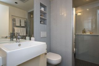Photo 9: 3642 CAMERON Avenue in Vancouver: Kitsilano House for sale (Vancouver West)  : MLS®# R2550251