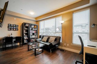 """Photo 13: 304 2343 ATKINS Avenue in Port Coquitlam: Central Pt Coquitlam Condo for sale in """"Pearl"""" : MLS®# R2576786"""