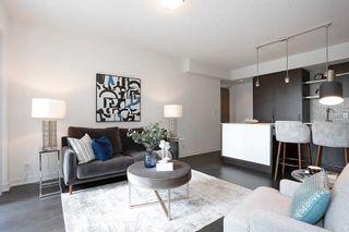 Photo 15: 1401 100 Harbour Street in Toronto: Waterfront Communities C1 Condo for lease (Toronto C01)  : MLS®# C4977762