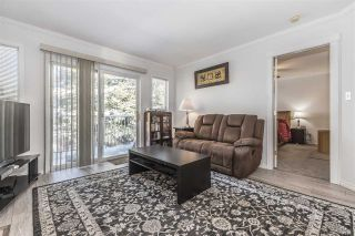 """Photo 14: 6 6480 VEDDER Road in Sardis: Sardis East Vedder Rd Townhouse for sale in """"The Willougby"""" : MLS®# R2339863"""