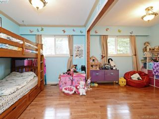 Photo 13: 2365 N French Rd in SOOKE: Sk Broomhill House for sale (Sooke)  : MLS®# 776623