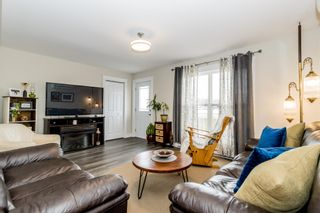 Photo 10: 1030 Central Avenue in Greenwood: 404-Kings County Residential for sale (Annapolis Valley)  : MLS®# 202108921
