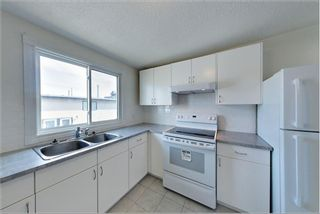 Photo 1: 7717 & 7719 41 Avenue NW in Calgary: Bowness 4 plex for sale : MLS®# A1084041