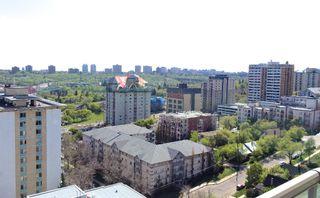 Photo 3: 9819 - 104 Street: Edmonton Condo for sale : MLS®# E3415231
