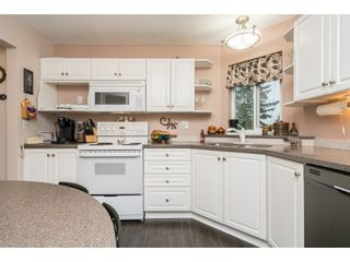 """Photo 9: 401 2435 CENTER Street in Abbotsford: Abbotsford West Condo for sale in """"Cedar Grove Place"""" : MLS®# R2231720"""