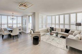 Photo 3: 912 268 Ridley Boulevard in Toronto: Bedford Park-Nortown Condo for sale (Toronto C04)  : MLS®# C4674412