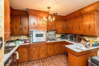 Photo 11: 10711 38 Street in Edmonton: Zone 23 House for sale : MLS®# E4254821