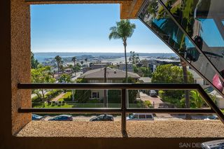 Photo 4: Condo for sale : 3 bedrooms : 230 W Laurel St #404 in San Diego