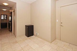 Photo 10: 1109 8710 HORTON Road SW in Calgary: Haysboro Apartment for sale : MLS®# A1106519