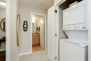 Photo 13: 403 288 UNGLESS Way in Port Moody: North Shore Pt Moody Condo for sale : MLS®# R2196452