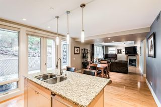 Photo 15: 103 1731 13 Street SW in Calgary: Lower Mount Royal Apartment for sale : MLS®# A1144592