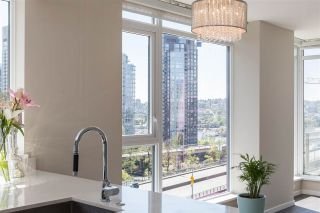 Photo 14: 907 1351 CONTINENTAL STREET in Vancouver: Downtown VW Condo for sale (Vancouver West)  : MLS®# R2278853