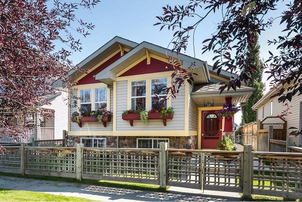 Main Photo: 138 PRESTWICK Landing SE in Calgary: McKenzie Towne House for sale : MLS®# C4134520