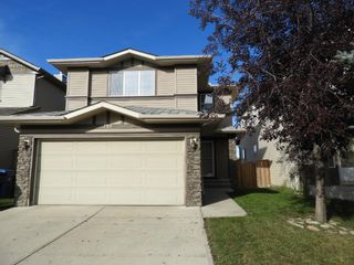 Photo 1: 118 Panamount Villas NW in Calgary: Panorama Hills Detached for sale : MLS®# A1147208