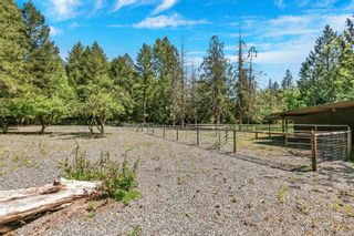 Photo 34: 3100 Doupe Rd in : Du Cowichan Station/Glenora House for sale (Duncan)  : MLS®# 875211