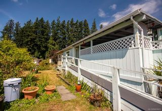 Photo 21: 71 2911 Sooke Lake Rd in : La Goldstream Manufactured Home for sale (Langford)  : MLS®# 869903