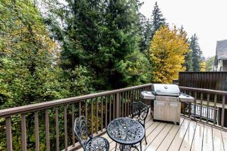 "Photo 15: 34 4055 INDIAN RIVER Drive in North Vancouver: Indian River Townhouse for sale in ""The Winchester"" : MLS®# R2413039"