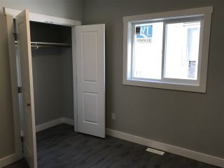 Photo 15: 10212 117 Avenue in Fort St. John: Fort St. John - City NW House for sale (Fort St. John (Zone 60))  : MLS®# R2542668