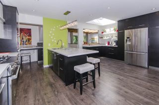 Photo 6: 4117 MOUNTAIN Highway in North Vancouver: Lynn Valley House for sale : MLS®# R2525432