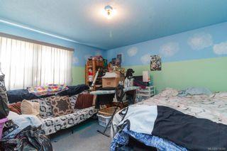 Photo 26: 2835 Cedar Hill Rd in : Vi Oaklands Triplex for sale (Victoria)  : MLS®# 819569