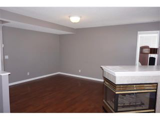 Photo 6: 25 MARTIN CROSSING Green NE in Calgary: Martindale House for sale : MLS®# C4017520