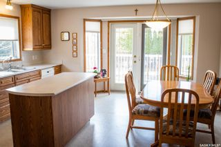 Photo 11: 111 3rd Avenue in St. Brieux: Residential for sale : MLS®# SK854889