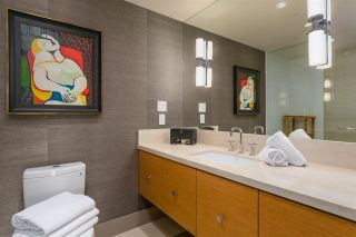 """Photo 22: 3202 667 HOWE Street in Vancouver: Downtown VW Condo for sale in """"Private Residences at Hotel Georgia"""" (Vancouver West)  : MLS®# R2620070"""
