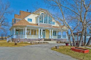 Photo 3: 194 North Road: Beiseker Detached for sale : MLS®# A1099993
