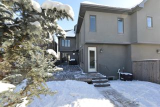 Photo 48: 2217 24A Street SW in Calgary: Richmond Semi Detached for sale : MLS®# A1069919