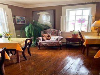 Photo 12: 36 Dock Street in Shelburne: 407-Shelburne County Residential for sale (South Shore)  : MLS®# 202123158
