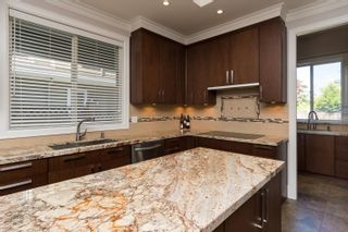 Photo 14: 5291 LANCING Road in Richmond: Granville House for sale : MLS®# R2605650