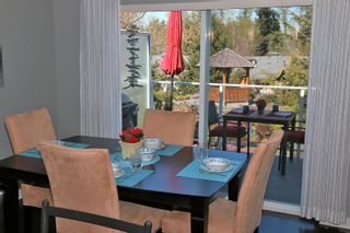 Photo 16: 47 500 S Corfield Street in Parksville: Otter District Townhouse for sale (Parksville/Qualicum)