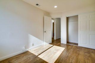 Photo 16: OCEANSIDE Condo for sale : 2 bedrooms : 4216 La Casita Way ##2