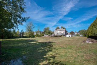 "Photo 7: LOT 1, - 2 & 3 DARWIN Avenue in Coquitlam: Burke Mountain Land for sale in ""BURKE MOUNTAIN"" : MLS®# R2614475"