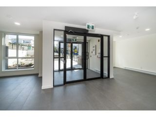 """Photo 5: B102 20087 68 Avenue in Langley: Willoughby Heights Condo for sale in """"PARK HILL"""" : MLS®# R2493872"""