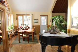 Photo 15: 54021 James River Rd: Rural Clearwater County Detached for sale : MLS®# A1094715