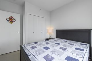 """Photo 14: 3709 6588 NELSON Avenue in Burnaby: Metrotown Condo for sale in """"MET"""" (Burnaby South)  : MLS®# R2603083"""